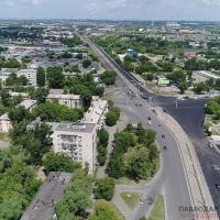 Открыть дорогу по всем направлениям на проспекте Нурсултана Назарбаева обещают уже на следующей неделе