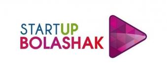 В Павлодаре запущен стартап-проектов «Startup «Bolashak» с призовым фондом 25 млн тенге