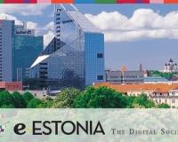 Кибер-Эстония: электронное гражданство и интернет голосование