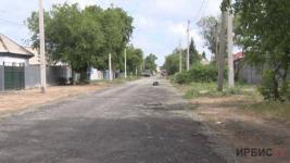 Без асфальта и водопровода: жители частного сектора в Павлодаре требуют исправить недоделки