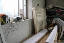 Павлодарская предпринимательница обучает мастеров мягкой мебели и занимается их трудоустройством