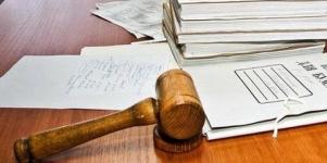 В Павлодарской области осудили мать по неосторожности задушившую ребенка
