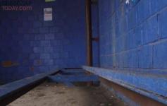 Посетители павлодарской сельхозярмарки: «Где условия?»
