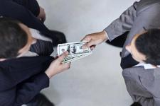 Павлодарских чиновников подозревают в хищении почти 90 млн тенге