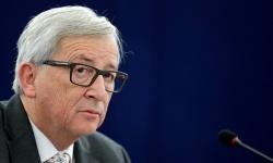 ЕС пригрозил США ответными мерами в случае ущерба из-за санкций