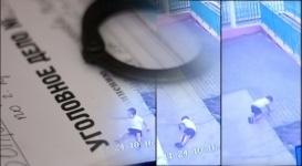 По факту падения ребенка из окна детского сада в Уральске заведено уголовное дело