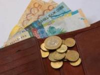Жители Павлодарской области получат единовременную социальную помощь в размере 17,6 тыс тенге