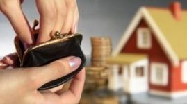 Банк в Актюбинской области грозит отнять квартиру из-за долга в 6 тысяч тенге
