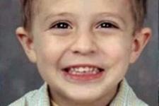 В Америке нашли пропавшего 13 лет назад ребенка
