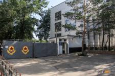 На жителя Павлодарского района завели уголовное дело за уклонение от службы в армии