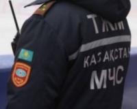 Более 170 человек удалось спасти за минувшие сутки на трассах РК