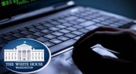 Российские хакеры взломали компьютеры Барака Обамы