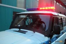 Павлодарская полиция усилит патрулирование в период празднования Дня Конституции и «Құрбан айт»