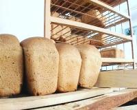 Самый известный формовой хлеб подешевел в Павлодаре