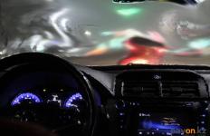 Пьяный водитель, по вине которого покалечился или погиб человек, лишится свободы и водительских прав