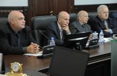 Израильские сельскохозяйственники готовы вложить деньги в Павлодарскую область