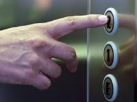 Почти 100 лифтов заменили в Астане в результате проверок