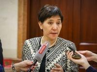 Отказаться от трудовых книжек казахстанцы смогут в 2018 году
