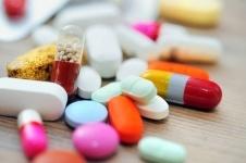 Павлодарские врачи объяснили, чем опасен отказ от терапии при ВИЧ-инфекции