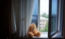 Экибастузскиеспасатели предотвратили несчастный случай с ребенком