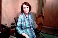 Невропатологу Татьяне Зотовой обещали помочь в управлении координации занятости и социальных программ