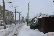 Почему центр Павлодара еще долго будет застроен частными жилыми домами