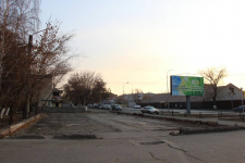 Базара нет: рынок для дачников исчез в Павлодаре