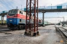 В Казахстане отменяют штраф за возврат билета на поезд