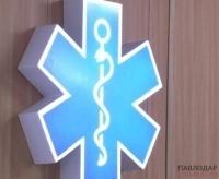 Павлодарцы теперь могут задать вопрос напрямую руководителю управления здравоохранения