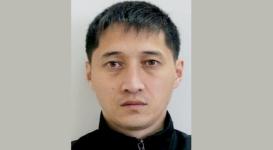 Сбежавший пациент психиатрической больницы в Алматы лечился там добровольно
