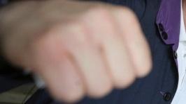Подросток избил мужчину до смерти из-за мобильного телефона в Павлодаре