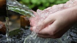 Как обеспечиваются чистой водой села Павлодарской области