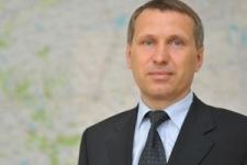Новым председателя правления АО «ПАВЛОДАРЭНЕРГО» стал Татаров И.В.
