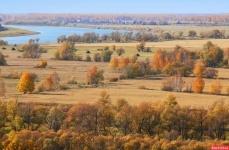 """Новый предмет """"Краеведение"""" станут изучать в школах Павлодарской области"""