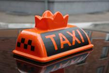В Казахстане могут запустить Corona-Taxi
