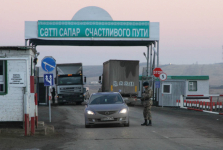 Две женщины из Экибастуза пытались уехать в Омск по поддельным медсправкам