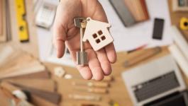 Запрет на взимание банками комиссий за ведение счета по ипотеке введен в РК