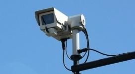 Более 2 тысяч камер видеонаблюдения установят в Астане к EXPO-2017