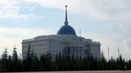 Агентство по защите прав потребителей появилось в Казахстане