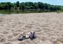 За минувшие выходные в Павлодарской области утонуло пятеро детей
