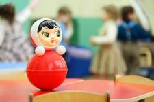 В детском саду №22 города Экибастуза до сих пор не провели финансовую проверку после увольнения нескольких десятков человек