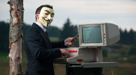 Как павлодарские электронные СМИ отреагировали на закон, запрещающий анонимное комментирование