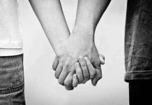 Спрыгнувшую с высотки в Павлодаре пару скоро выпишут из больницы