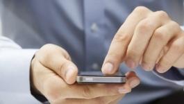 С 1 января казахстанцы начнут получать уведомления о штрафах за нарушения ПДД через SMS