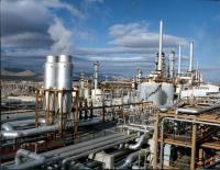 В 2015 году на территории СЭЗ «Павлодар» реализуют три проекта