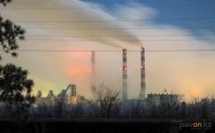 Глава Павлодарского региона недоволен статистикой производственного травматизма