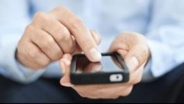 Какие изменения внесены в правила оказания услуг сотовой связи в РК