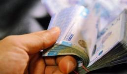 С начала года больше 1,5 миллиона тенге выплатили жителям Павлодарской области, сдавшим коррупционеров