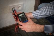 Павлодарка ищет «пострадавших» клиентов от действий фирмы ТОО Home-Energe