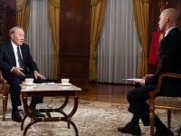 Назарбаев: Казахстанцев лишат гражданства за вступление в ИГИЛ (ДАИШ)